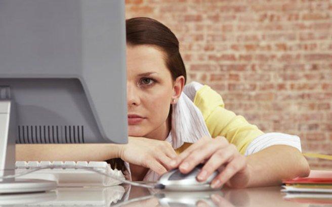 Αυτός είναι ο λόγος που το ποντίκι του υπολογιστή λέγεται… ποντίκι! – News.gr