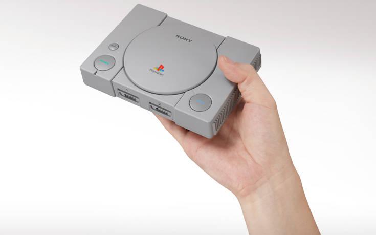 Το απίστευτο μυστικό για το Playstation που θα ήθελαν πολλοί να ξέρουν εδώ και χρόνια
