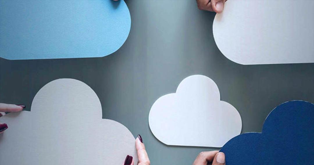 Πρώτη μεταφορά Ολοκληρωμένου Πληροφοριακού Συστήματος Υγείας στο G-Cloud