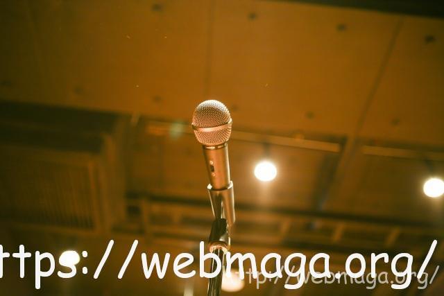 歌手に多なりたい 小学生