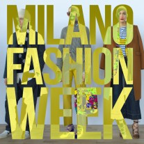 fashion-week000