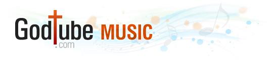 GodTube.com Music Videos
