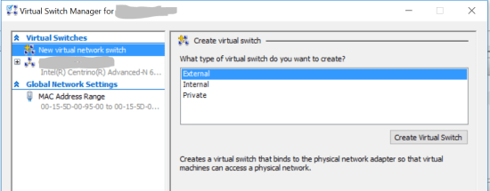CreateVirtualSwitch_External