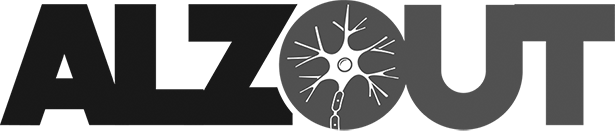 ALZOUT.org