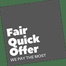 FairQuickOffer.com