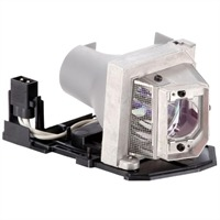 Dell 1210S Projector Lamp