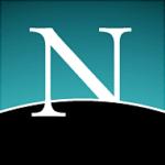 Netscape_classic_logo-150x150
