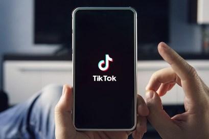 Twitter Tiktok Review