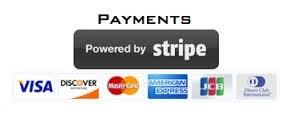 stripe payments web marketing for profit