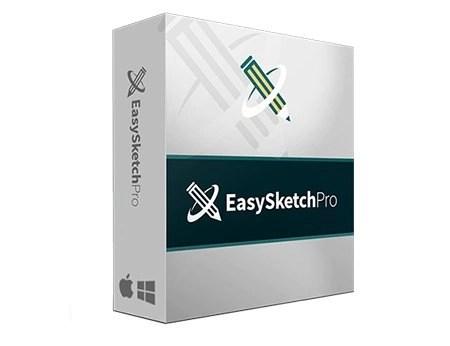 Easy-Sketch-Pro-2-wmfp