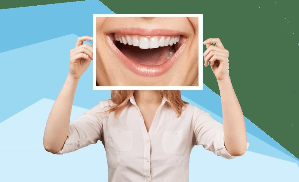 Web Marketing per Dentisti, il marketing odontoiatrico porterà contatti di valore
