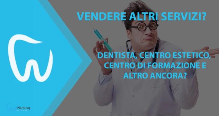 brand studio dentistico