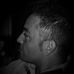 Luca Cardinale