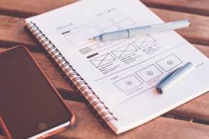 diseño paginas web en 2019
