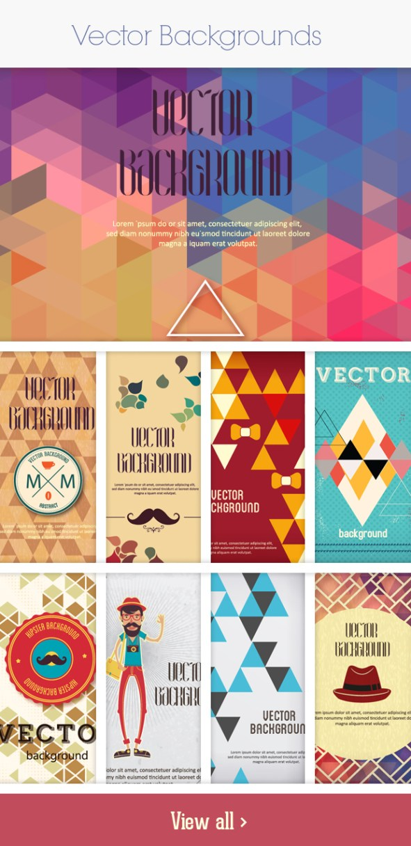 Download Premium Design Bundle - $2644 Worth of Files for Only $59! - Deals
