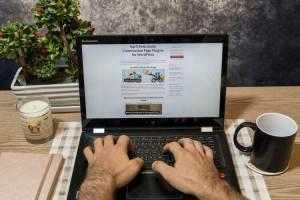 webmaster wordpress Bordeaux