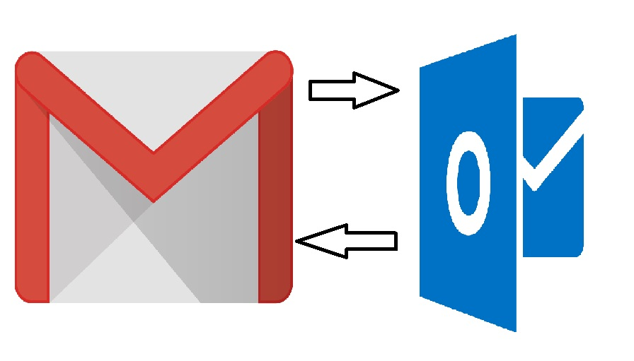 Gmail VS Microsoft Emails; Which One to Choose and Why?