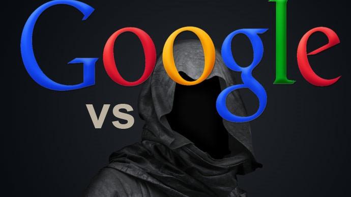 googlevsdeath