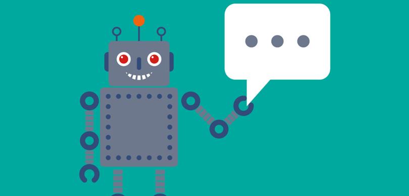 chatbot.png?w=810&ssl=1