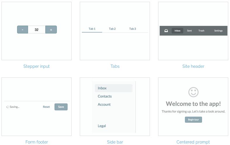 Webmaster.Kitchen-flexbox-pattern