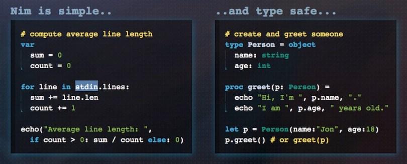 nim-programming-language