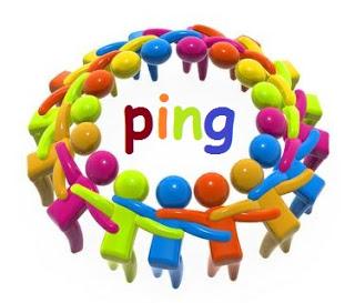 ping_nedir