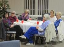 Soup Supper 3-6-2013 030