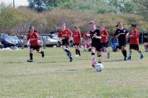 Soccer-2013-10