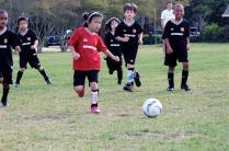Soccer-2013-6