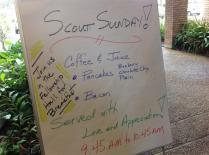 ScoutSunday2014 026 (Custom)