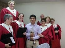 Carlos-Choir2014-1
