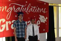 graduation2014-95