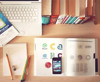 Formation Création de Logo