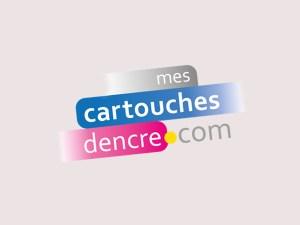 Création de logo par votre graphiste de Toulouse