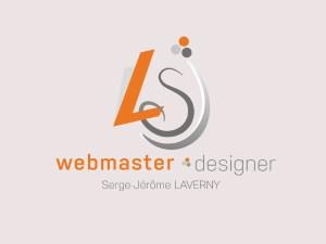 Création de logo par votre graphiste sur Toulouse