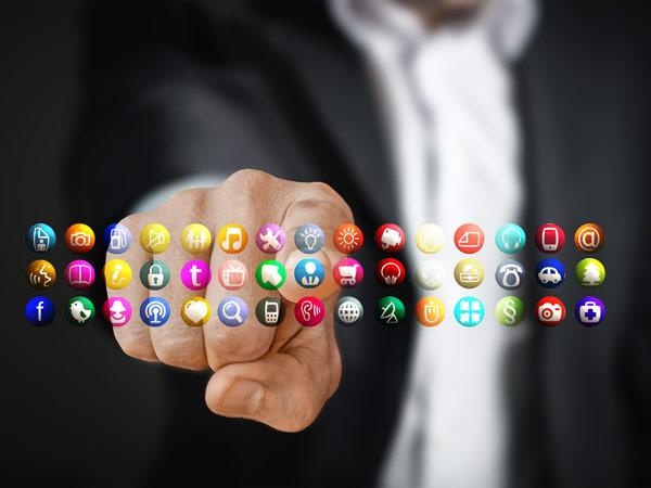 Stratégie webmarketing dans votre agence de Toulouse