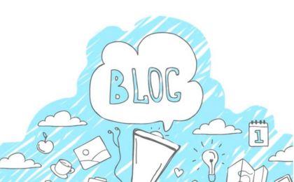 Comment créer un blog rentable
