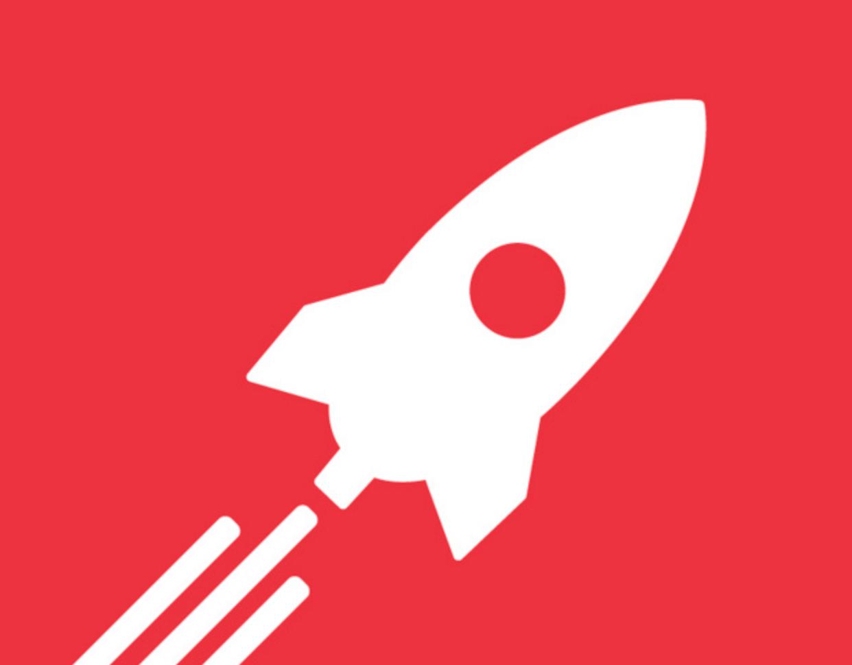 Comment optimiser un site web et accélérer la vitesse de chargement de votre site WordPress