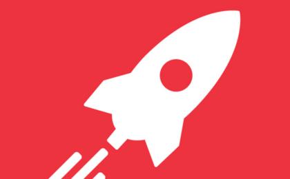 Pour optimiser un site web et accélérer le chargement sur Wordpress