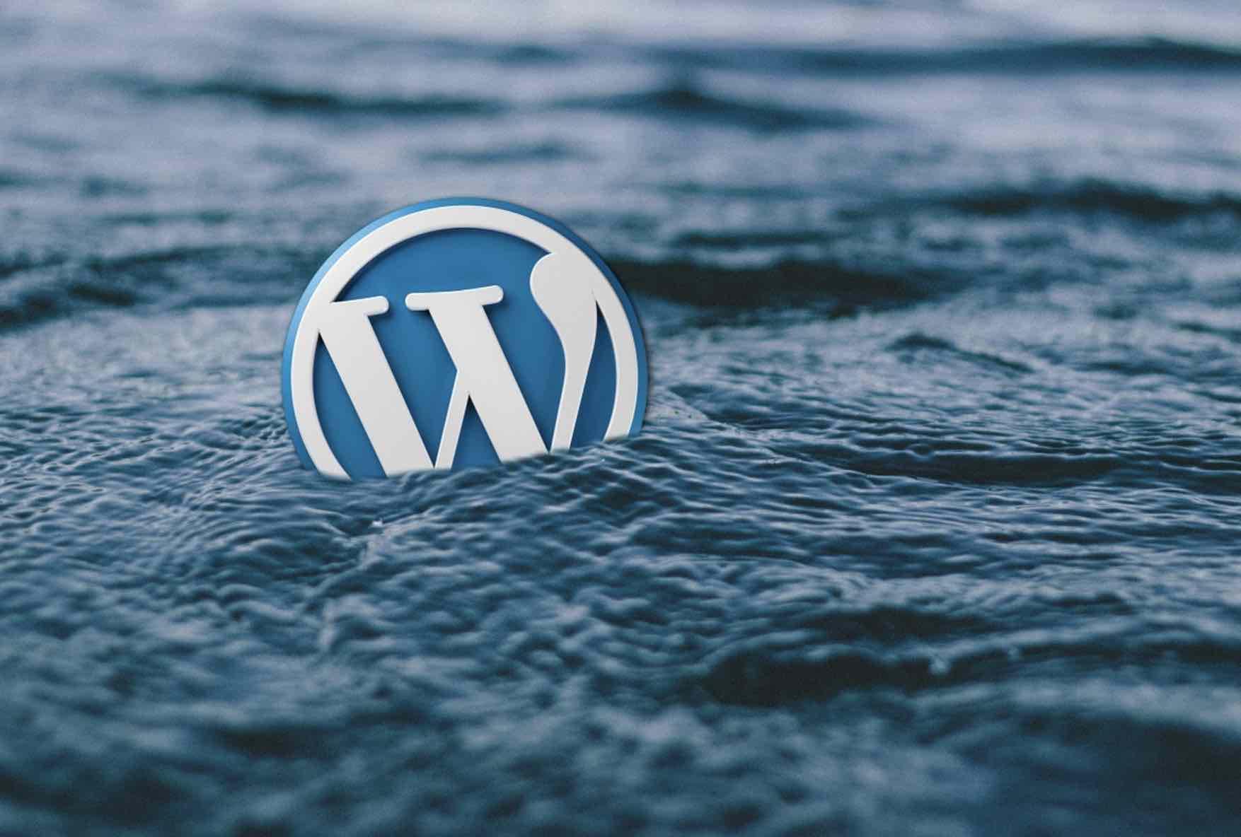 Comment optimiser WordPress pour le référencement ?