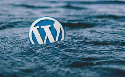 Comment optimiser Wordpress pour le référencement naturel seo