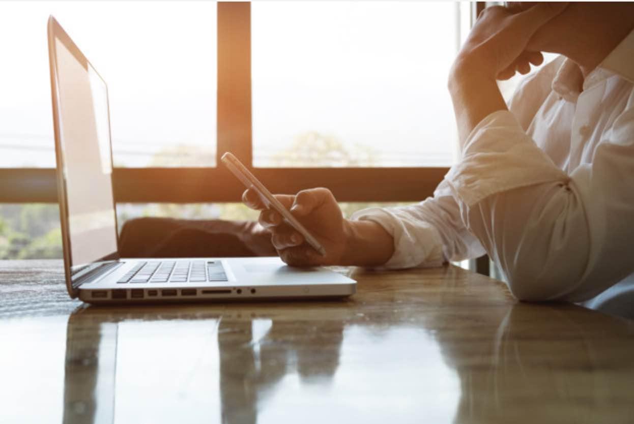 Comment rédiger un article de blog