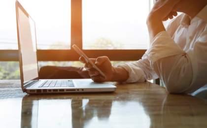 Comment rédiger un article de blog attirant