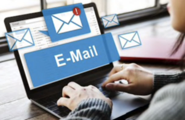 Comment créer un emailing