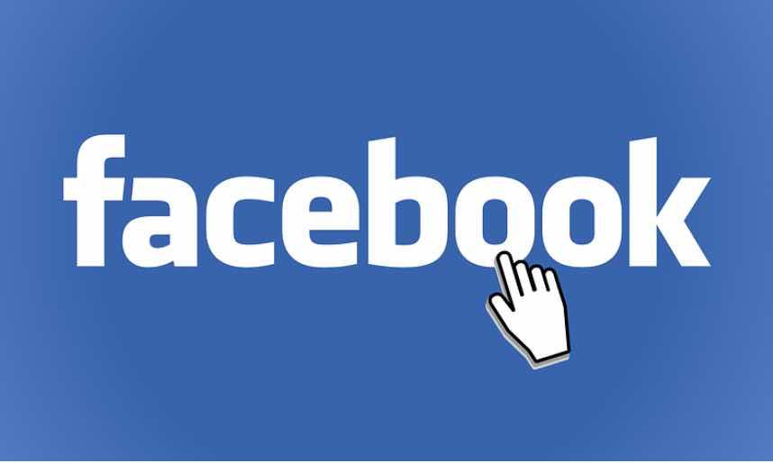 Guide Complet pour Créer une Campagne Publicitaire sur Facebook