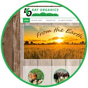 circle kayorganics.com