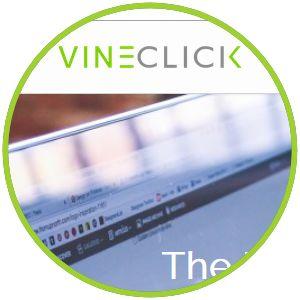 vineclick.com