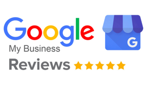 Google reviews GMB