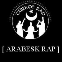 Arabesk Rap Albümü Full indir - download