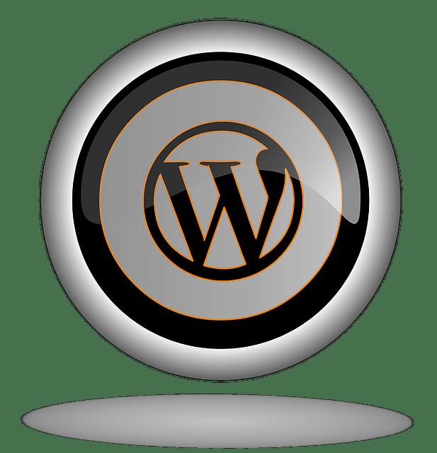 WordPress ile Adım Adım Blog Kurmak (Görsel Anlatım)